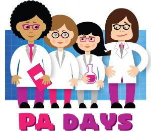 pa-days-picture