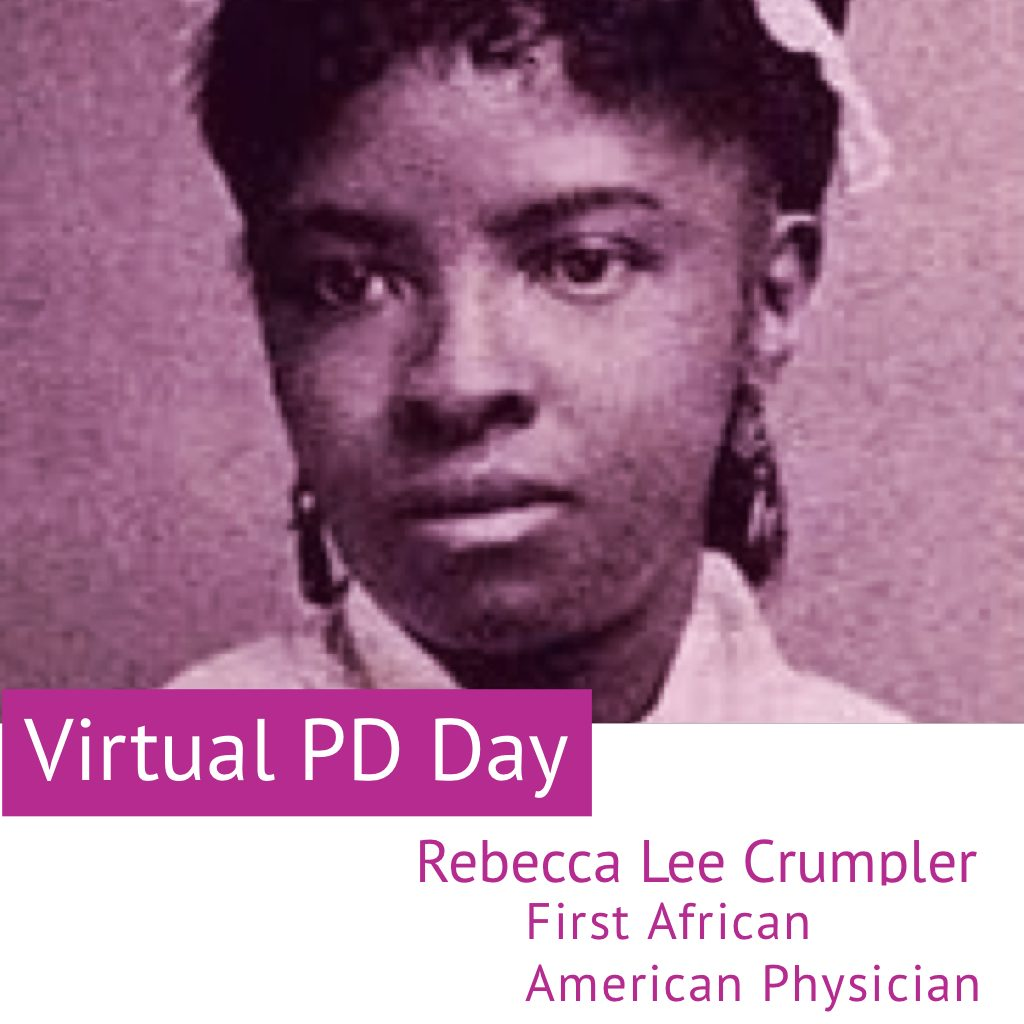 PD day featured image